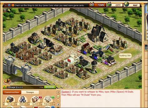 film perang dunia 2 paling seru download game perang dunia ke 2 jar revizioniq