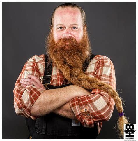 tattoo freckles austin 1000 images about long b e a r d on pinterest man beard