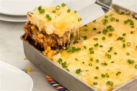 17 best images about casseroles on pinterest lazy