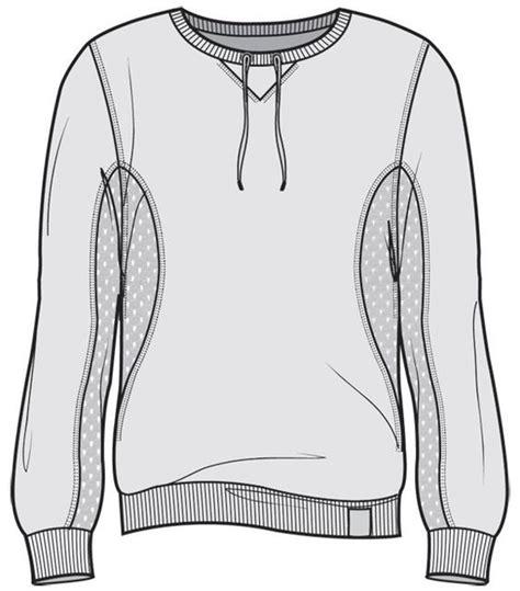 Jaket Sweater Hoodie Daiwa 2 5758 Apparel 1 pin by 强 on black and white photography http photoxity human bone puzzle
