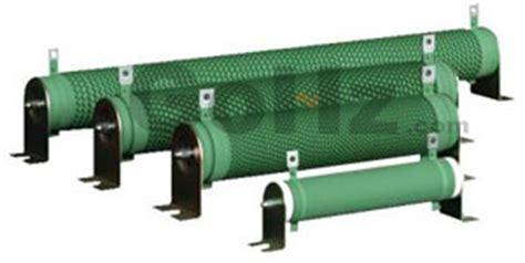 brake resistor motor why using dynamic braking resistor in motor speed controls gohz
