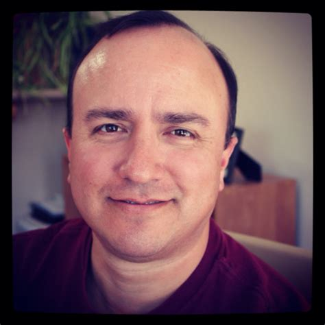 Unm Mba Management Of Technology by Alumni Us The Of New Mexico Robert O