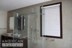 waterproof shutters for bathroom window inspirations bathroom window blinds with to find out more