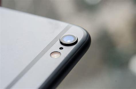 o iphone nao esta ativado consertar o iphone 6 c 226 mera n 227 o est 225 funcionando smartphonefixes