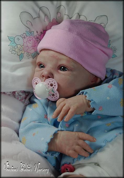 my doll collection on pinterest reborn babies reborn baby dolls 2313 best small reborn images on pinterest reborn dolls