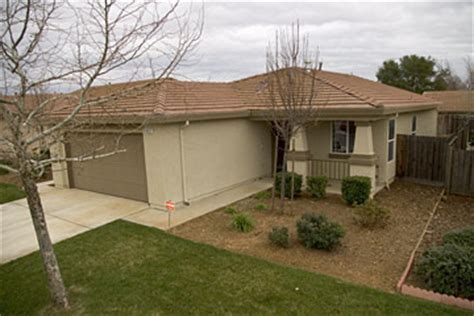 3 bedroom houses for rent in sacramento 3 bedroom apartments in sacramento floorplan apartment