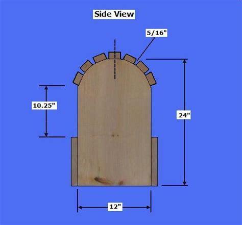 Sawbuck Table Pdf Diy Free Wooden Saddle Rack Plans Download Japanese