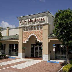 Mattress Stores Boca Raton by City Mattress 15 Reviews Beds Mattresses 70 South