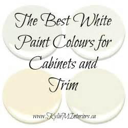 Decorators White Vs White Dove White Dove Benjamin Moore Cool Lotusep Com