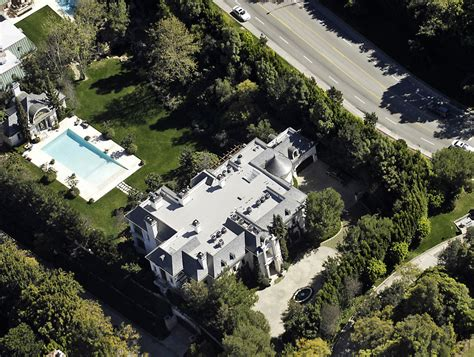 michael jackson s home and deathbed for sale