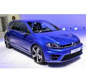 2016 VW Golf R HD Wallpaper  Release Date Cars