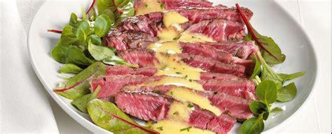 come cucinare una bistecca di vitello come cucinare la tagliata sale pepe