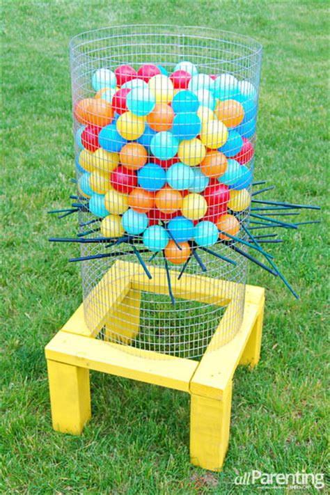 best backyard games for adults 30 best backyard games for kids and adults