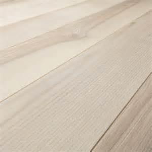 Kitchen Cabinets Unfinished Oak american white ash wood flooring engineered ltd