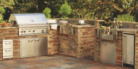 Backyard Bbq Supplies Prepare For The Backyard Barbeque