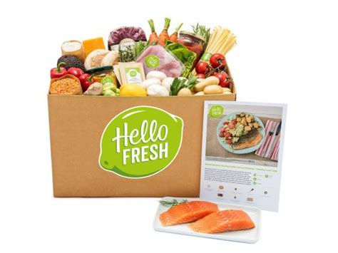 fresh meal home delivery meals to door