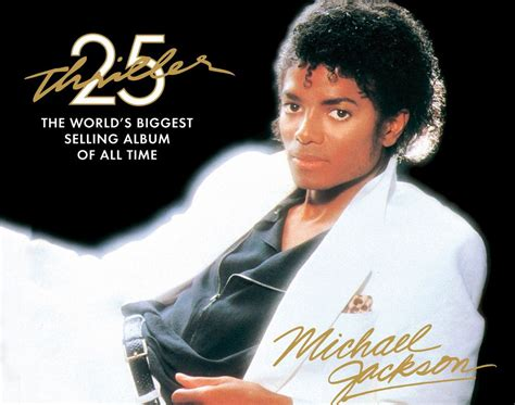 Bestselling Albums Of All Time The Best Selling Albums Of All Time Net Worth