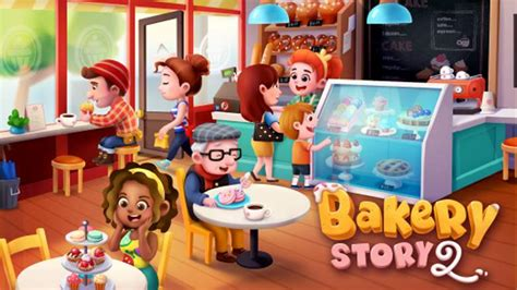 Bakery Manager Needed 2 by Bakery Story 2 Top 10 Tips Cheats You Need To