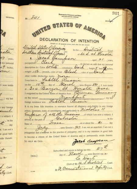Houston Tx Birth Records 25 Best Ideas About Birth Records On Baby Cows Cows And