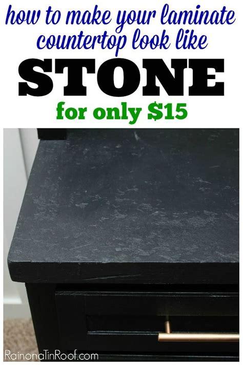 laminate countertops   stone
