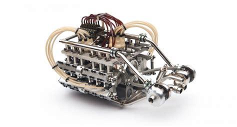 porsche 917 engine minature porsche 917 engine for sale flatsixes