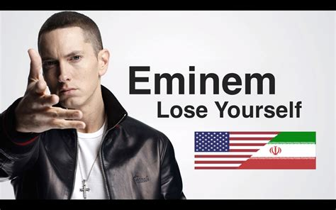 eminem yourself lyrics eminem lose yourself www imgkid com the image kid has it