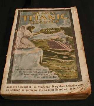 laird cregar a tragedy books