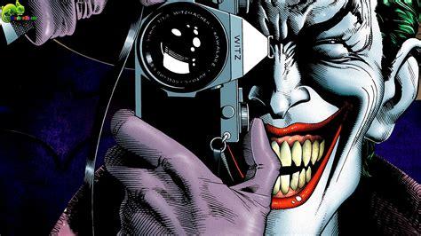 imagenes the joker comic sobre el pasado del joker dc comics marvel 3djuegos