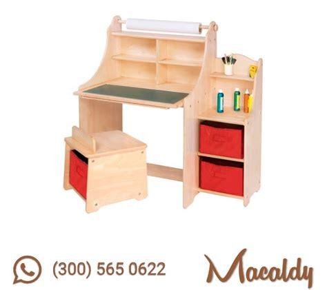 escritorios para ninos escritorios para nios que no