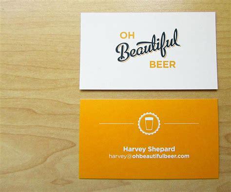 World Of Beer Gift Card - oh beautiful beer harvey shepard