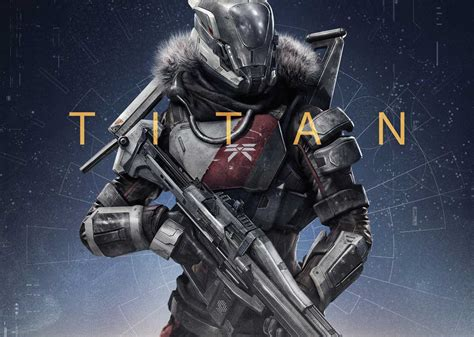 Forged Destiny Shadows Of Shadows how to become a powerful destiny titan using weapon