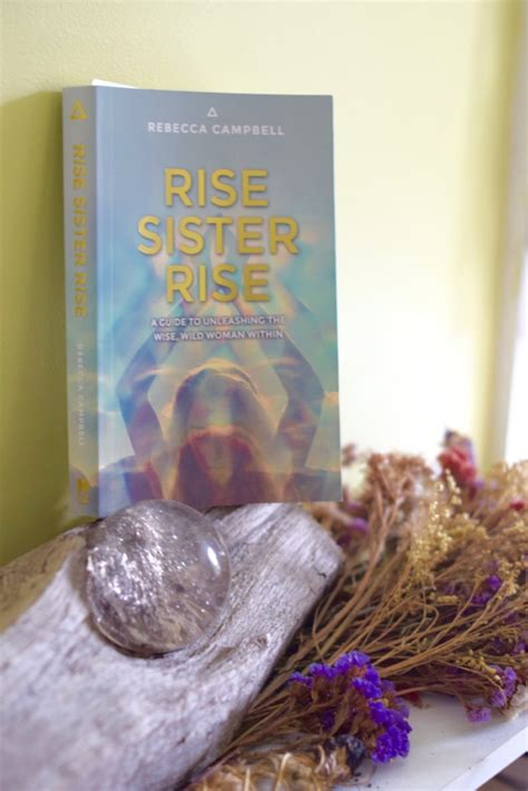 rise sister rise a 1781807337 some of my favorite things this fall amanda linette meder