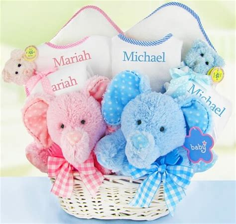 popular gifts for popular gifts for babies baby shower ideas
