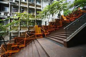 Modern Balcony Planters 10 innovative ideas boston should embrace boston comment