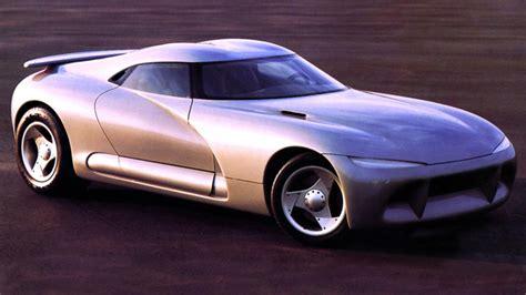 1989 dodge viper dodge viper rt 10 concept 1989 un serpent nomm 233 d 233 sir