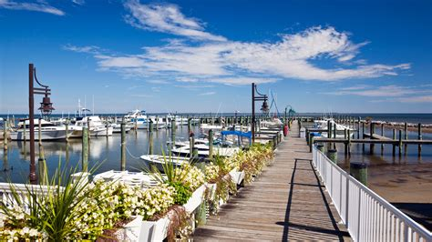 friendly beaches maryland top 10 affordable kid friendly suburbs that city parents won t sfgate