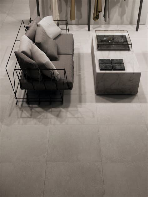 abk pavimenti docks grey piastrelle ceramica abk architonic