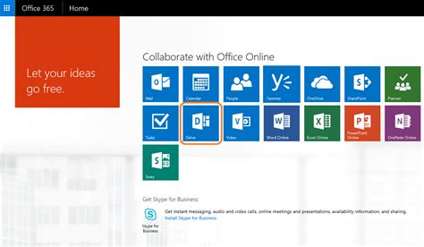 Office 365 Delve Office 365 Delve Is Mission Critical To Warptest