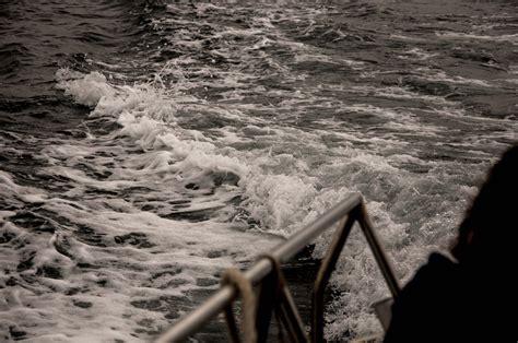 ciencias del mar salidas primera salida al mar de los alumnos de primero de