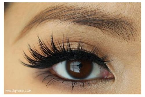 soho lashes coupon