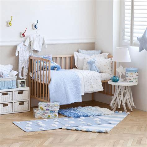 tende zara home tende bambini zara home design casa creativa e mobili