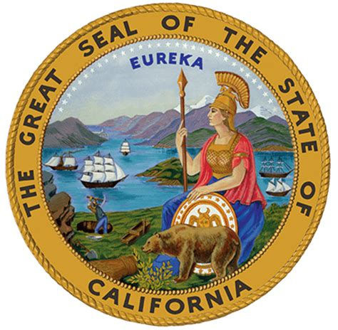 Government Programs Archives Flipping4profit Ca by California Budget