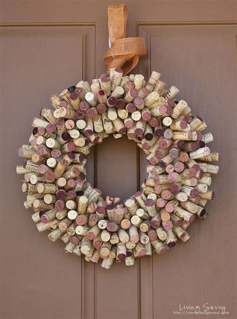 wine cork craft projects wine cork crafts i diy projects i cork stoppers i manton cork
