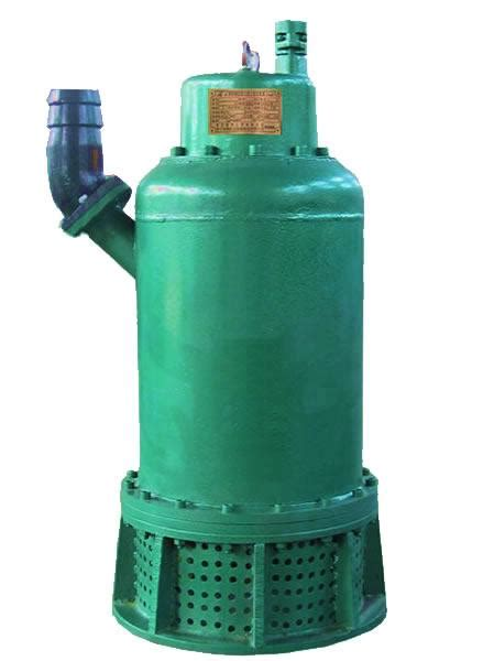 Pompa Submersible 8 Inch Well Submersible 3 Inch Bqs Well Well