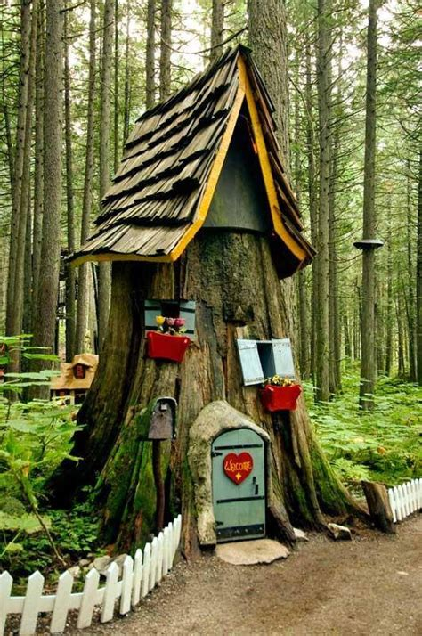 nice tree houses nice tree house places and spaces pinterest