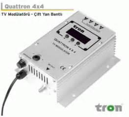Modulator Matrix 8 In 1 Vhf uhf vhf s mod 252 lat 246 r t 252 rkiye nin antencisi antenci net