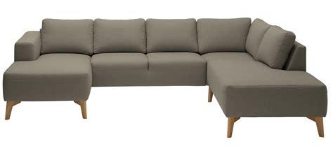billig sofa sofa billig stunning billig sofa outlet with sofa billig