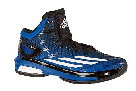 classic adidas basketball shoes mens adidas light boost classic basketball boots