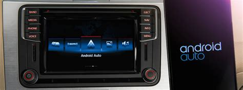 App Auto by Must Android Auto Apps For The Car