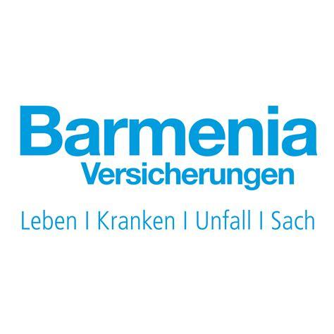Günstige Kfz Versicherung In Gelsenkirchen by Barmenia Versicherungen Ulrich Lukowski Gelsenkirchen